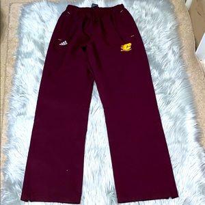 CMU Athletic Pants